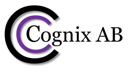 Cognix AB